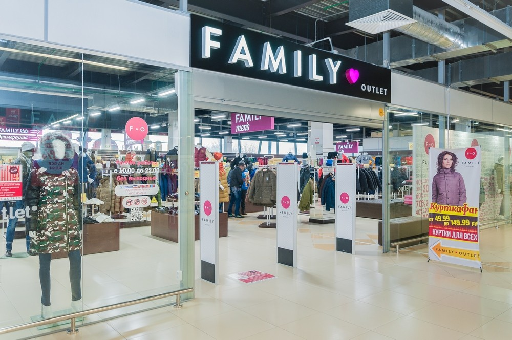 family_outlet